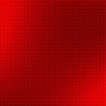 #4【BIOHAZARD7】初見実況プレイ Walkthrough 究極の二択【バイオハザード7】PS4 Pro
