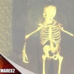 #3【ホラー】弟者の「Dungeon Nightmares II」【2BRO.】[ゲーム実況by兄者弟者]