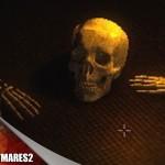 #4【ホラー】弟者の「Dungeon Nightmares II」【2BRO.】[ゲーム実況by兄者弟者]