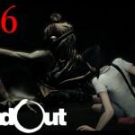 #06【海外版 零?】「Dread Out 」実況プレイ ちょっとおもしろい?ゲーム実況[ゲーム実況by ベル]