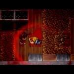♯6【俺を踏まないで!】ホラーゲーム『BLACK LABO』を実況プレイ!【じんたん】[ゲーム実況byじんたん]
