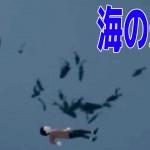 魚の王、プロペラで真っ二つ!? – INSIDE 実況プレイ – Part5[ゲーム実況byポッキー]