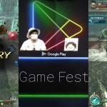 [開始は0:41]まったり ドラプロ #22 : ぺいんと x アブ : Google Play's Game Fest[ゲーム実況byぺいんとチャンネルゥ]