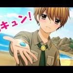 12歳 ~恋するDiary~ 結衣ちゃん編 #7 桧山とココナが二人きりに…?![ゲーム実況byななこ]