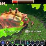 【Portal Knights】わにの実況 #3 初めてのボス戦![ゲーム実況byわにくん]