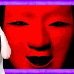 【ホラー】哥欲祟2 -ウタホノタタリ2- #1 母親の異変【GameMarket】[ゲーム実況byゴー☆ジャス]