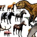 恐竜が襲ってくる山手線で東京サバイバル【TOKYO JUNGLE 実況】#7[ゲーム実況byレトルト]