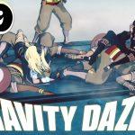 #29【実況】異界でとんでもないことになりました「GRAVITY DAZE 2 (グラビティデイズ2)」[ゲーム実況by ベル]
