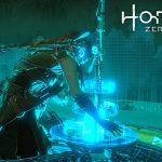 #5 巨大機械獣【Horizon Zero Dawn実況】[ゲーム実況byえりお]