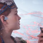 #6【Horizon Zero Dawn】実況プレイ Walkthrough PS4 Pro【ホライゾン ゼロ ドーン】