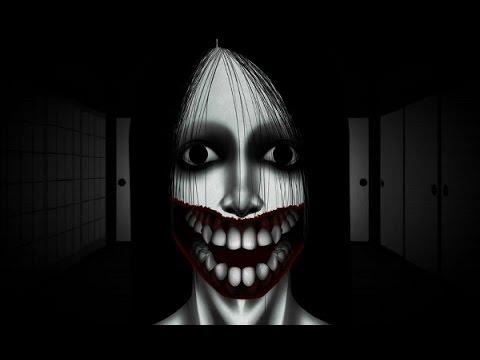 怖い 画像 めっちゃ