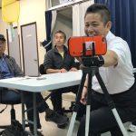 【人狼】沖縄シェアスクールのYouTube勉強会参加者みんなで人狼 誰が人狼かコメントよろしく[ゲーム実況byすずきたかまさのゲーム実況]