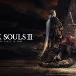 #33 ダークソウル3【DARK SOULS 3】THE FIRE FADES EDITION DLC第1弾 ASHES OF ARIANDEL DIED DIED DIED[ゲーム実況byとりてん]