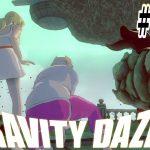 #34【実況】ピンクセレブおじさん大騒動「GRAVITY DAZE 2 (グラビティデイズ2)」[ゲーム実況by ベル]