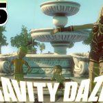 #35【実況】鳥兄弟とついに最終決着!「GRAVITY DAZE 2 (グラビティデイズ2)」[ゲーム実況by ベル]