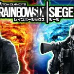 【R6S】#14 変態のレインボーシックス シージ rainbow six siege【タイチ】[ゲーム実況byゲーム実況 タイチ TAICHI]