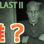 アウトラスト2 – 謎のハゲがこっちを見てくる・・・! – outlast 2 ホラーゲーム 実況プレイ part14[ゲーム実況byOG Room/実況]