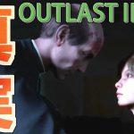 アウトラスト2 – 昔ジェシカの身に起こった事とは・・・! – outlast 2 ホラーゲーム 実況プレイ part15[ゲーム実況byOG Room/実況]