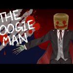 【ホラー】The Boogie Man ♯2[ゲーム実況byじんたん]