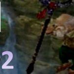 #22 ラムウのテスト ファイナルファンタジー9 【PS】レトロゲーム実況 【たぶやん】[ゲーム実況byたぶやんのレトロゲーム実況]