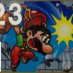 #23 レッキングクルー 全100面クリア目指す!! ファミコン レトロゲーム実況 【たぶやん】[ゲーム実況byたぶやんのレトロゲーム実況]