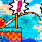 #25 小さなカービィが協力して釣り!『あつめて!カービィ』を実況プレイ[ゲーム実況byだいだら]