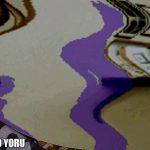 #6【レトロ】兄者,弟者,おついちの「かまいたちの夜 特別編」【2BRO.】[ゲーム実況by兄者弟者]