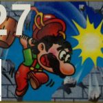 #27 レッキングクルー 全100面クリア目指す!! ファミコン レトロゲーム実況 【たぶやん】[ゲーム実況byたぶやんのレトロゲーム実況]