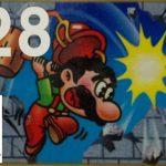 #28 レッキングクルー 全100面クリア目指す!! ファミコン レトロゲーム実況 【たぶやん】[ゲーム実況byたぶやんのレトロゲーム実況]