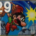 #29 レッキングクルー 全100面クリア目指す!! ファミコン レトロゲーム実況 【たぶやん】[ゲーム実況byたぶやんのレトロゲーム実況]