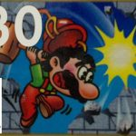 #30 レッキングクルー 全100面クリア目指す!! ファミコン レトロゲーム実況 【たぶやん】[ゲーム実況byたぶやんのレトロゲーム実況]