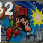 #32 レッキングクルー 全100面クリア目指す!! ファミコン レトロゲーム実況 【たぶやん】[ゲーム実況byたぶやんのレトロゲーム実況]