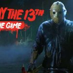 【Friday the 13th: The Game】ジェイソンやりたーい!カモーン! 13日の金曜日 生放送[ゲーム実況byコータ]