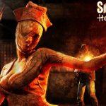 #2【ホラー】SILENT HILL HOME COMING【チート級の武器でサクサクプレイ】[ゲーム実況byゲーム実況やんし]