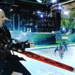 【FINAL FANTASY XIV】ザ・フィースト ランクマッチとかやります!【Gaia:Tiamat】[ゲーム実況byエリック・ニコラスのゲームチャンネル]