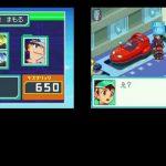 【RTA】流星のロックマン2 RTA 2:01:57 【speedrun】[ゲーム実況byノパン]