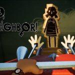 隣人の子供は既に死んでいた!?隣人の悲しき過去の謎とは…。 #3【Hello Neighbor 製品版】[ゲーム実況byアブ ]