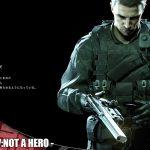 #2【ホラー】弟者の「バイオハザード7・ NOT A HERO」【2BRO.】[ゲーム実況by兄者弟者]