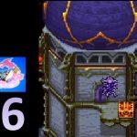#76 続・天空魔城 ドラクエ11 【3DS】 2Dモードでプレイ レトロゲーム実況 【たぶやん】[ゲーム実況byたぶやんのレトロゲーム実況]