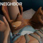 物語はact2へ。主人公が暴行され閉じ込められたのはまさかの…。 #2【Hello Neighbor 製品版】[ゲーム実況byアブ ]