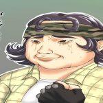 【超怖いゲーム】死印 ♯13終GOOD END【PS4】[ゲーム実況byじんたん]