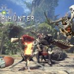【MHW】島津が狩猟の旅にでる #4 【ゲーム実況】Monster Hunter World[ゲーム実況by島津の鉄砲兵]
