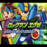【RTA】ロックマンエグゼOSS 02:11:03 【Speedrun】[ゲーム実況byノパン]