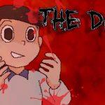 ドラえもん のび太のバイオハザード The Dawn #3 【のびハザThe Dawn】[ゲーム実況byアブ ]