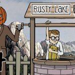 こんな歪んだ愛は嫌だ #4【Rusty Lake: Roots】[ゲーム実況byアブ ]