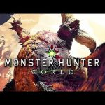 🔴生放送 #9【MHW】狩猟解禁!モンスターハンターワールド Monster Hunter World[ゲーム実況byゲーム実況やんし]