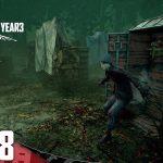 #18【ホラー】弟者の「Dead by Daylight YEAR3」【2BRO.】[ゲーム実況by兄者弟者]