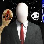【実況】名作ホラゲーのバケモノ達が大集結したゲームがめっちゃ怖かったw – My 5000 Nightmares[ゲーム実況byオダケンGames]