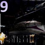 #39 ヒルダガルデ1号 ファイナルファンタジー9 【PS】レトロゲーム実況 【たぶやん】[ゲーム実況byたぶやんのレトロゲーム実況]