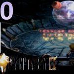 #40 歴史 ファイナルファンタジー9 【PS】レトロゲーム実況 【たぶやん】[ゲーム実況byたぶやんのレトロゲーム実況]